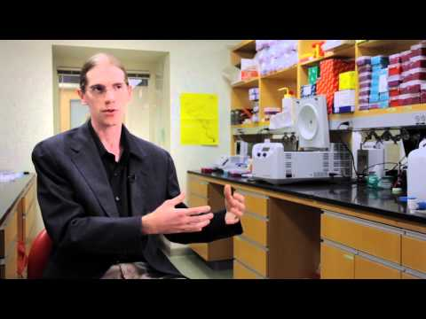 Human Microbiome Project: Analyzing microbes that play a role in health and disease