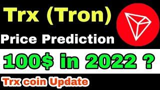 Amazing Magic Tricks REVEALED - Srijan Show