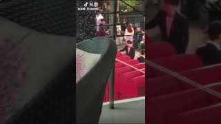 〖TFBOYS-王俊凯〗 KARRY WANG 《 2019.02.11  time to Selfie 🤳 roseonly天猫超级品牌日 》『 王俊凯 』