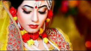 Beautiful flowers jewelry collection//beautiful collection for girls//Latest fashion