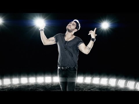 Lucas Lucco - Princesinha (Clipe Oficial)