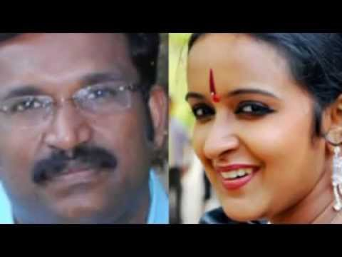 Shalu Menon Arrested By Kerala Police For Cheating Case!!! video