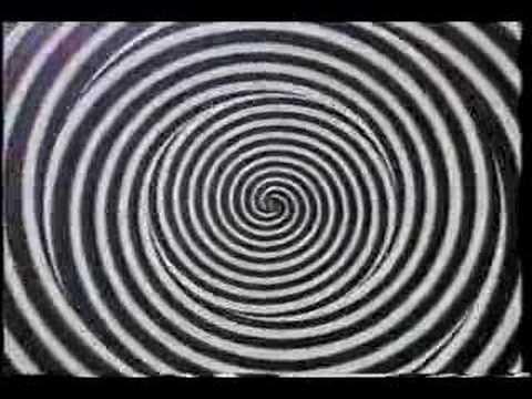 Ilusão de optica