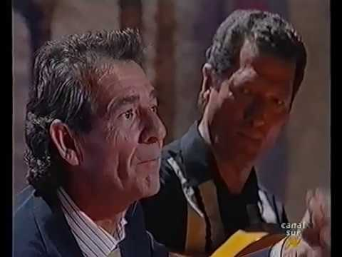 ANTONIO CHACON-MANUEL DOMINGUEZ-FANDANGOS.mp4
