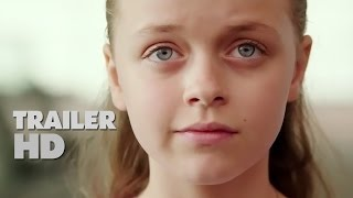 Miracles From Heaven - Official Film Trailer 2016 - Jennifer Garner, Kylie Rogers Drama Movie HD