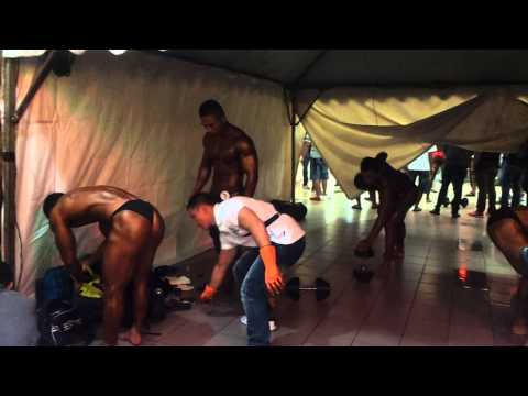download lagu Backstage Mr Gym 1 Malaysia 2013 gratis