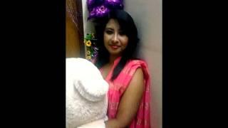 khanki mithila sex voice....part- 1
