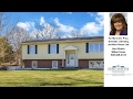 35 Palmer Circle, Cuddebackville, NY Presented by Kerri Stretch.