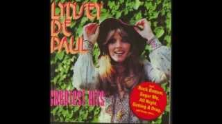 Watch Lynsey De Paul If I Dont Get You The Next One Will video