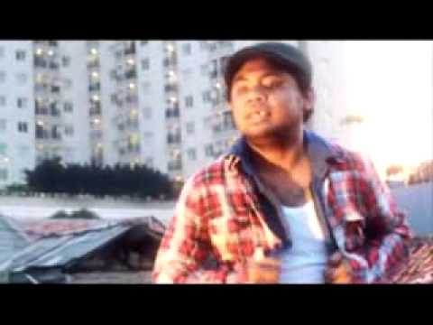 [lagu Ambon] +setan -  Tua Saja Mo video