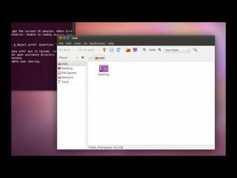 Linux Ubuntu 11.04 Installation of sopcast