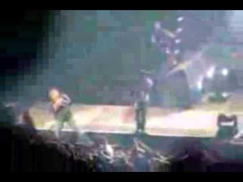 Guns  n' Roses   Live  amp amp  Let Die