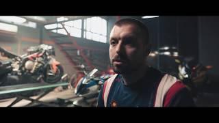 Povestea Echipei de Motociclism Viteza Racing Academy Romania