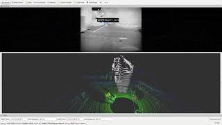 Autoware | FLIR ADK Demo Video