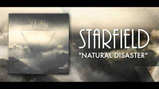 Watch Starfield Natural Disaster video