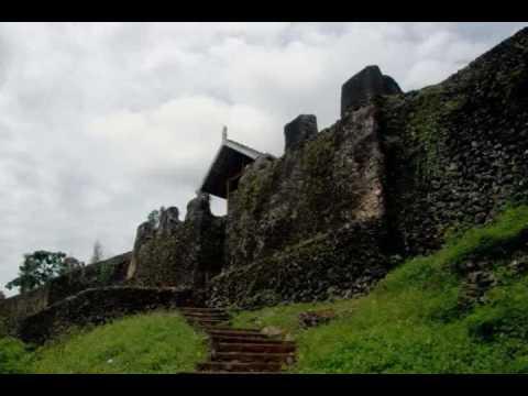 Sejarah Islam Sulawesi : Kesultanan Buton
