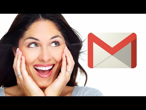 Gmail Tricks To Keep You On Track