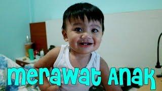 Download Lagu ARBVLOG 59: MERAWAT ANAK Gratis STAFABAND