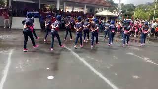 download lagu Goyang Ermelinda Bhayangkari Arnavat Maluku gratis