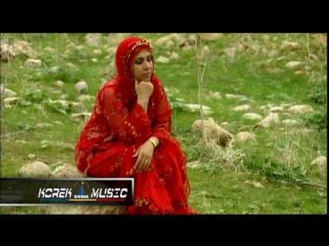 Sehribana Kurdi - Genc Xelil