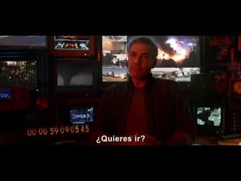 Tomorrowland: Teaser Tráiler