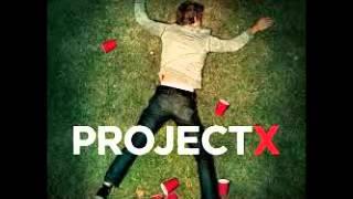 download lagu Pursuit Of Happiness Steve Aoki Remix 10 Hour Seamless gratis