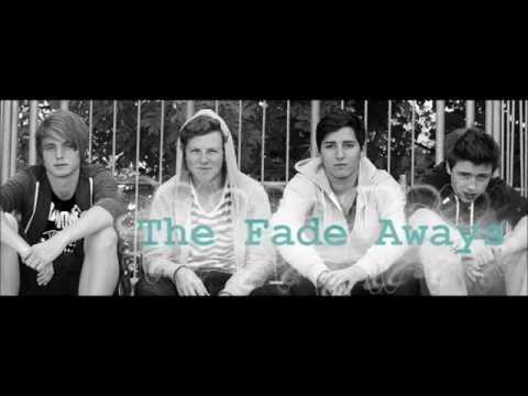 The Fade Aways - Presence