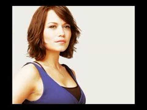 Bethany Joy Lenz - Sunday Storm