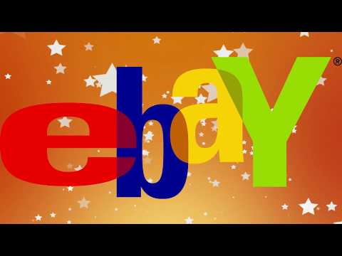 FREE Chrome Extension for eBay | Auto Lister | Auto Posting in Seconds