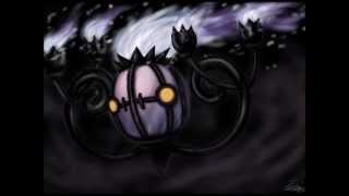 Creepypasta pokemon: La Luz
