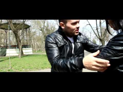 Inima de imprumutat - Videoclip 2013