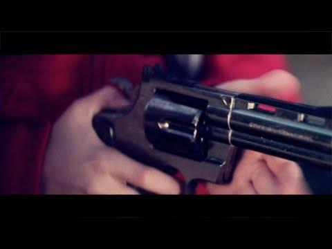 Chekhov's Gun