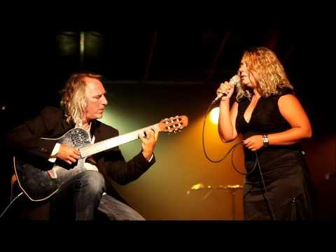 LOUIS WINSBERG MARSEILLE,MARSEILLE en duo avec MONA