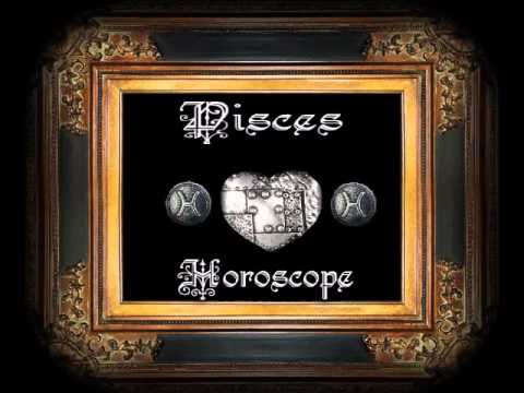Pisces January 2016 Monthly Horoscope