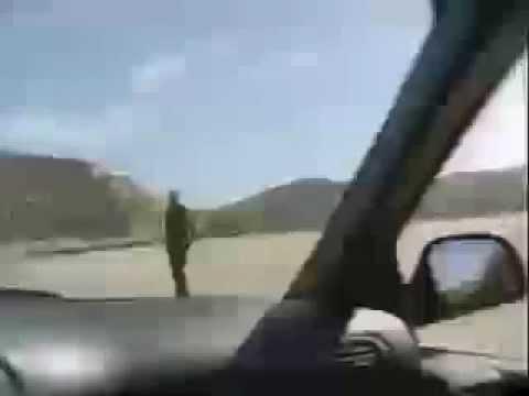 Loucos por Moto - Como levar uma moto no carro