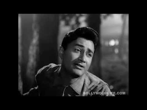 Hai Apna Dil To Awaara - Cover Version of Hemant Kumar Song -...