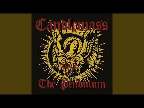 Download  The Cold Room Demo Gratis, download lagu terbaru