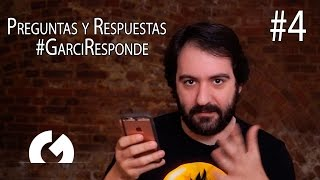 Mi foto más difícil, bloqueos y celebrities!! Preguntas y Respuestas | Antonio Garci