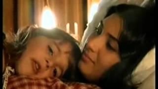 Watch Anne Murray Child Of Mine video