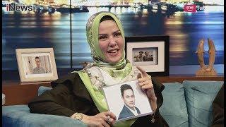 Heboh Soal Nama Saat Ijab Kabul Ini Klarifikasi Angel Lelga Part 02  Uat 22 01