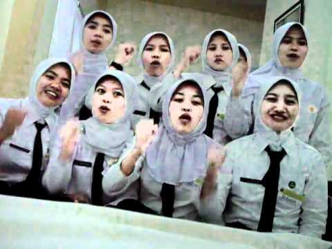 Mars Bela Negara Prajab Ang 17 Thn 2010.avi video