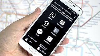 Samsung GALAXY J7 Unboxing | فتح صندوق جالكسي جي 7