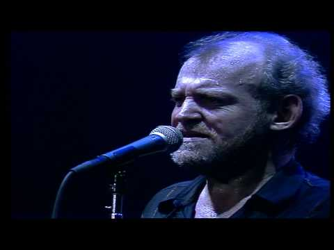 Joe Cocker - Sorry Seems To Be The Hardest Word (LIVE) HD