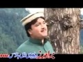 Download Pakistani Pukhto (Pushto) Tapay. Raees Bacha Part A MP3 song and Music Video