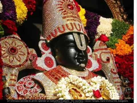 Thiruppaavai.wmv-full video