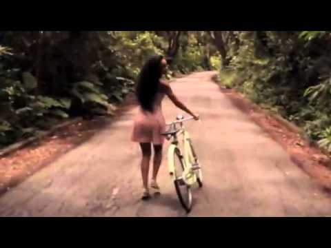 Rihanna Barbados 2012 Tourism Campaign