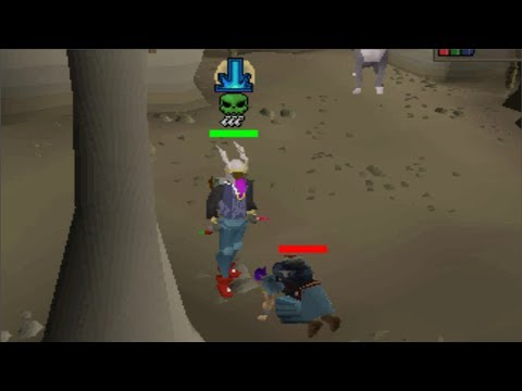 Logging in underneath people and speccing them out