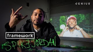 """The Making Of Lil Uzi Vert's """"You Was Right"""" Video With Director Spike Jordan 