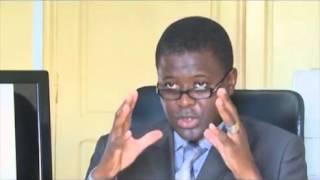 Bonne hygiène de vie, avec Dr Mbaye PAYE