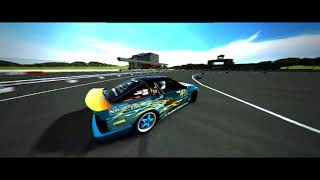 LFS | Drift Movie | MTECHPROFESSIONALTEAM